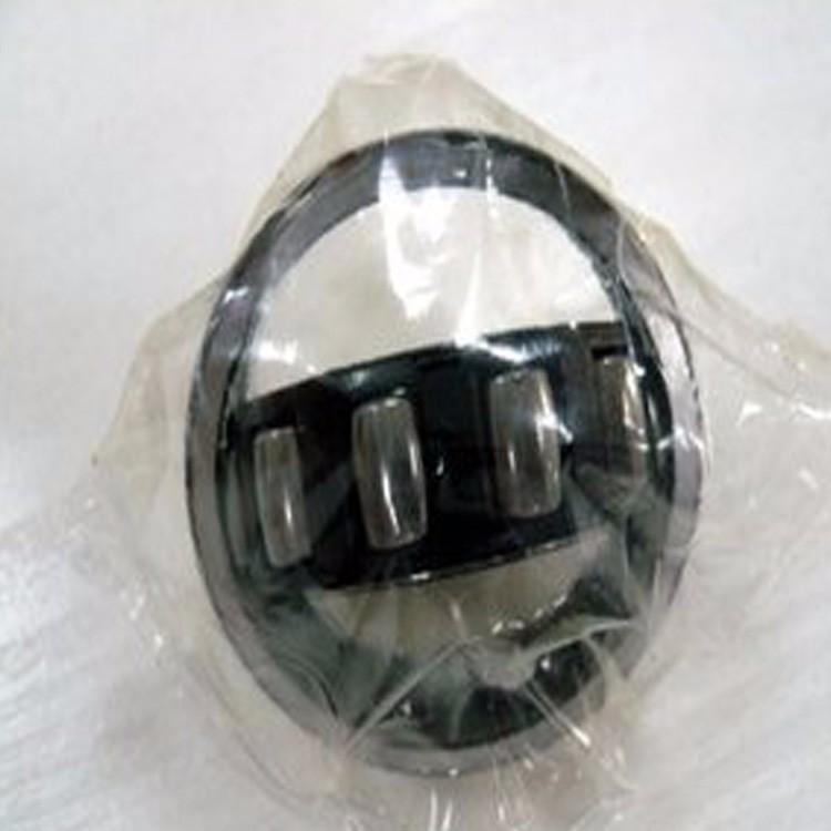 23230 Spherical Roller Bearing
