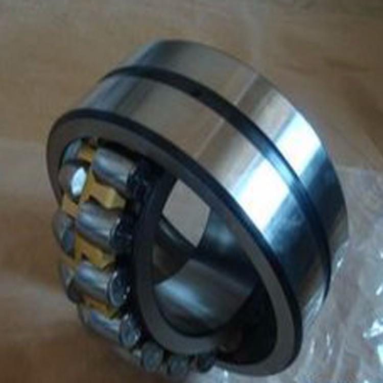 23144 Spherical Roller Bearing