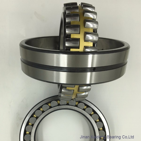 23140 Spherical Roller Bearing