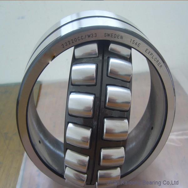 24140 Spherical Roller Bearing