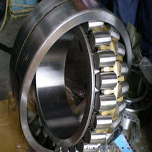 24138 Spherical Roller Bearing