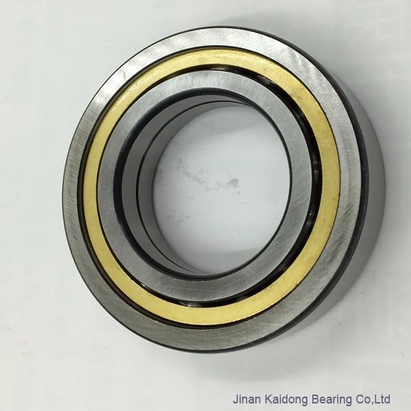 7320ACM Angular Contact Ball Bearing