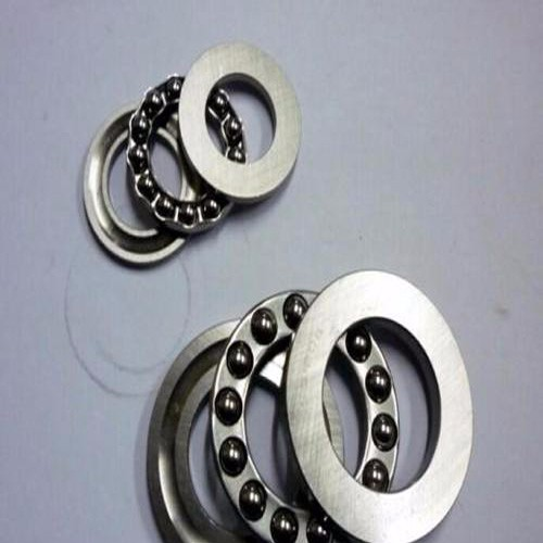 Germany Quality Thrust Ball Bearings 51304