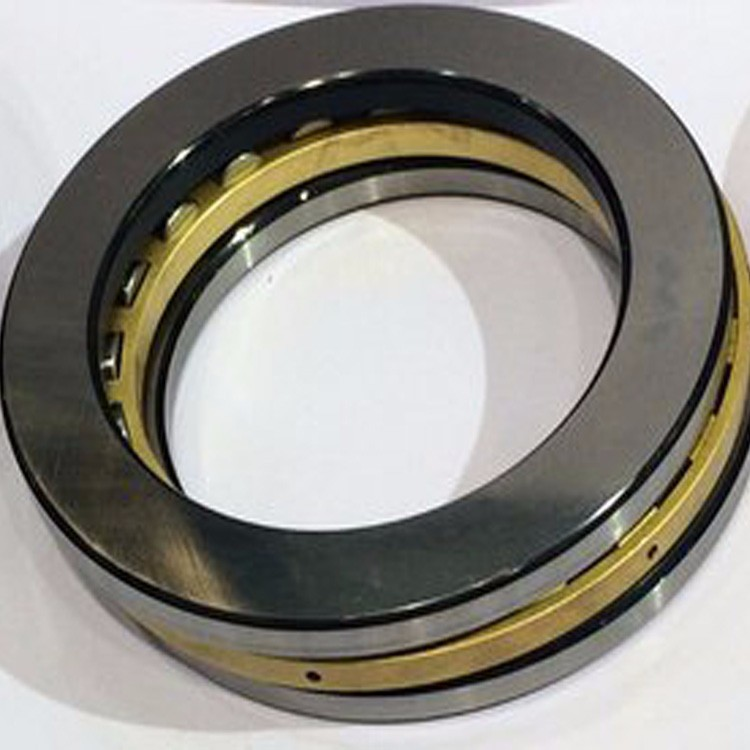 Single Row Thrust Roller Bearing 29230