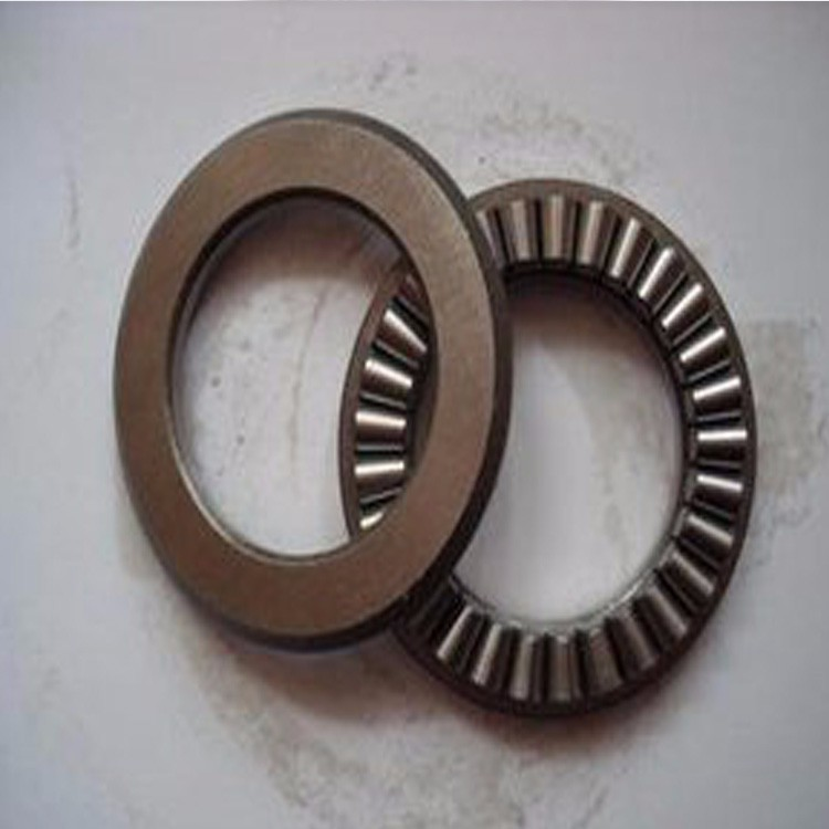Single Row Thrust Roller Bearing 29240