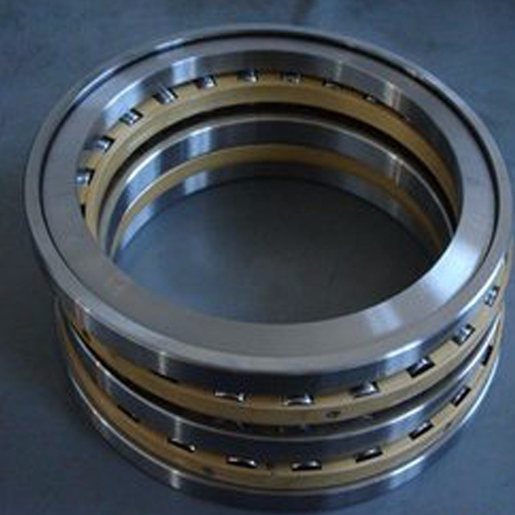 Single Row Thrust Roller Bearing 29412