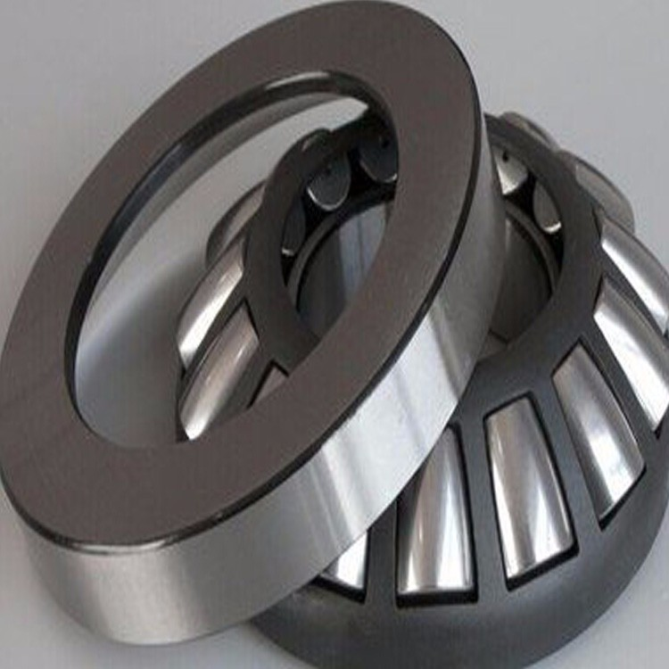 Single Row Thrust Roller Bearing 81215