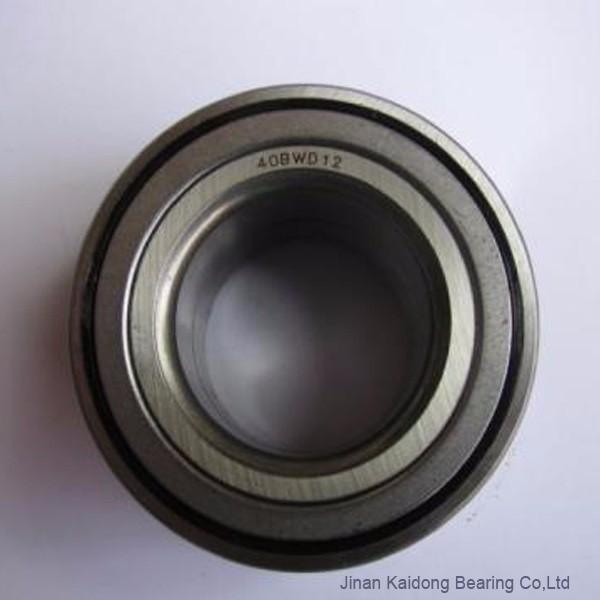 Automobile Hub Bearing DAC40750037 Bearing