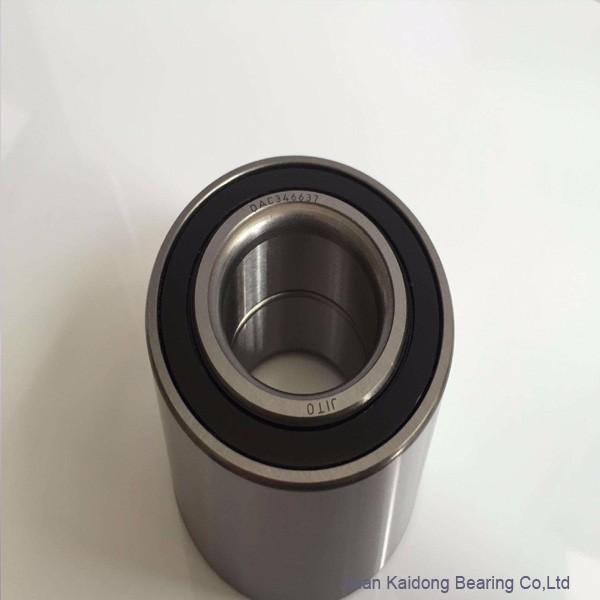 Automobile Hub Bearing DAC42800037 Bearing