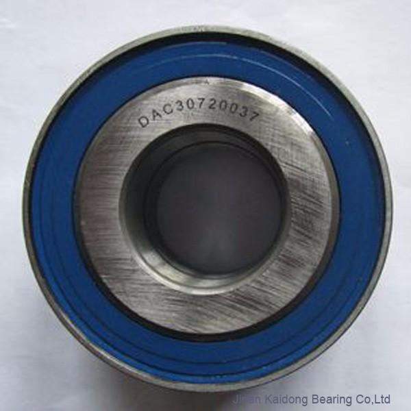 Automobile Hub Bearing DAC42800045 Bearing