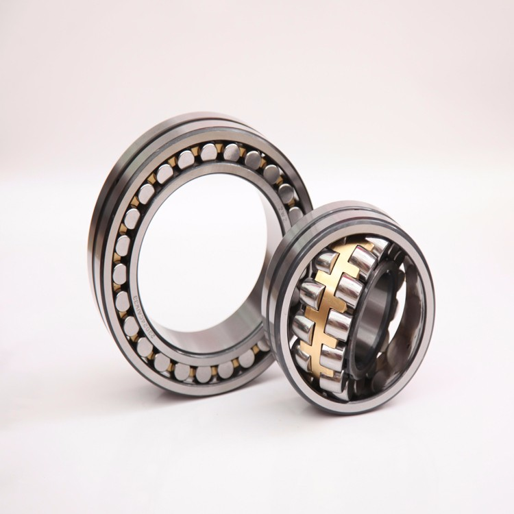 Spherical roller bearing 23028EAS 23028 CC/W33