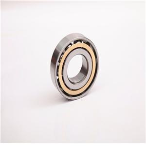 7417ACM Angular Contact Ball Bearing