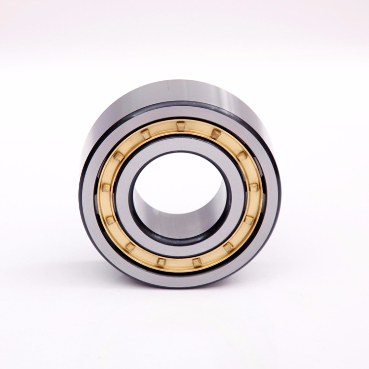 High quality NU2234EM Cylindrical Roller Bearing Quotes,China NU2234EM Cylindrical Roller Bearing Factory,NU2234EM Cylindrical Roller Bearing Purchasing