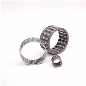 High quality K5X8X8 needle roller bearing Quotes,China K5X8X8 needle roller bearing Factory,K5X8X8 needle roller bearing Purchasing