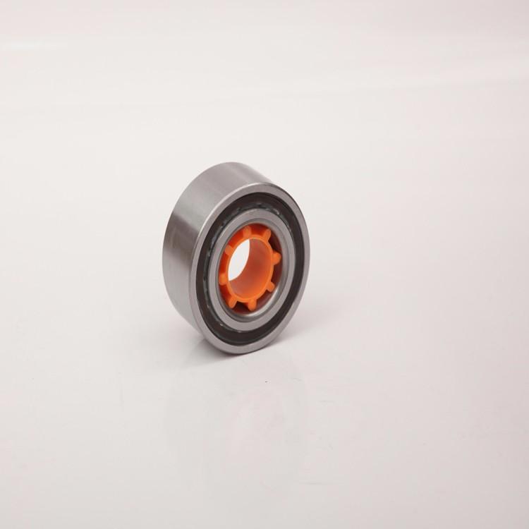 High quality Hub Bearing DAC40800042 Bearing Quotes,China Hub Bearing DAC40800042 Bearing Factory,Hub Bearing DAC40800042 Bearing Purchasing
