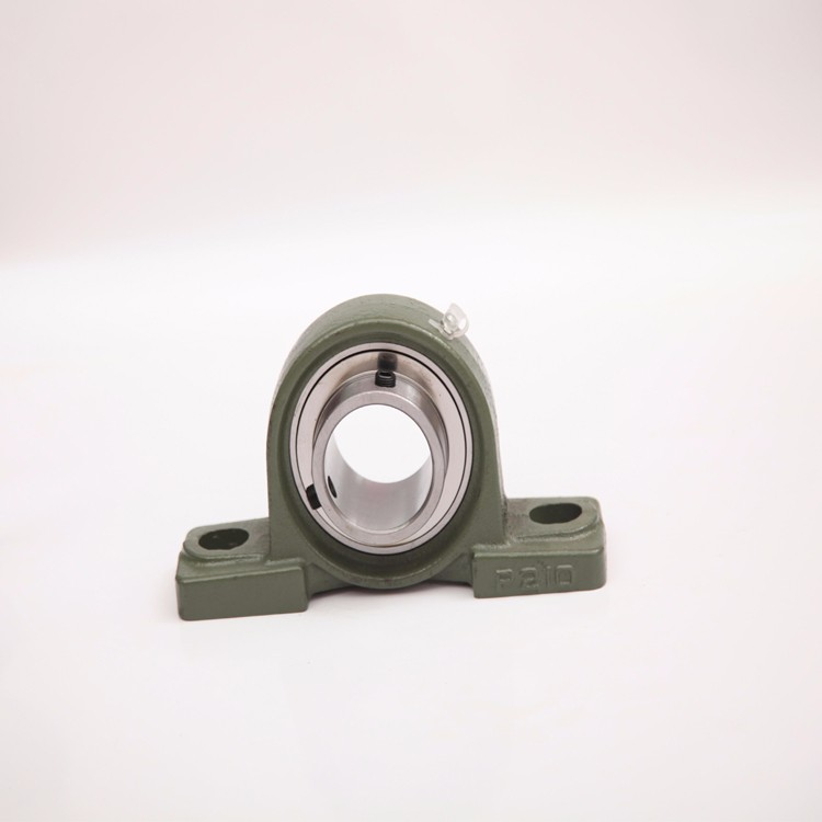 pillow block bearing UCP 205 UCT205 UCF205