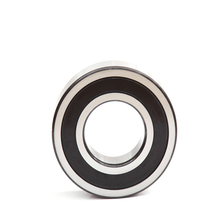High quality 61815 deep groove ball bearing Quotes,China 61815 deep groove ball bearing Factory,61815 deep groove ball bearing Purchasing