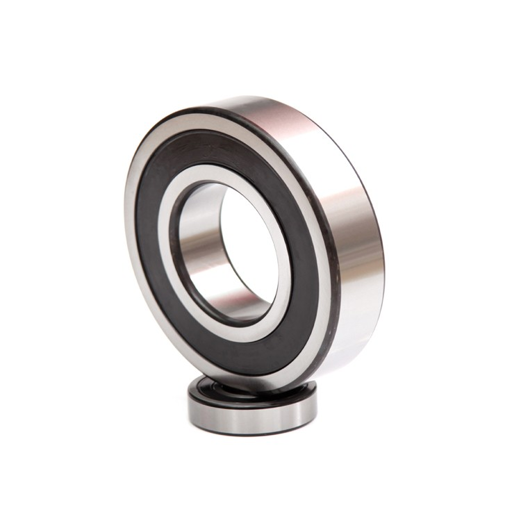 6206 deep groove ball bearing