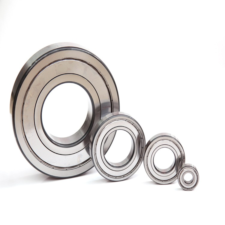 6306 deep groove ball bearing