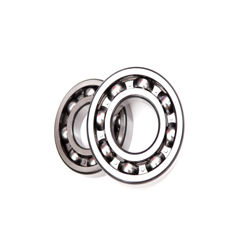 6000 series 6200 series 6300 series Deep Groove Radial Ball Bearings