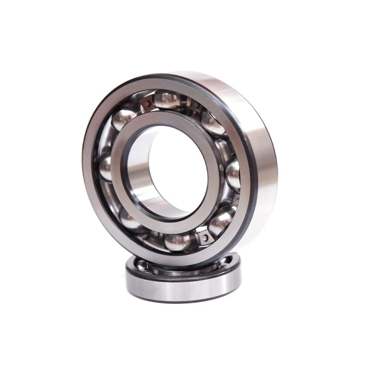 618(68),619(69) series Deep Groove Radial Ball Bearings