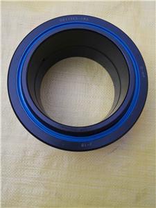 GE bearings shipped to Italy customer