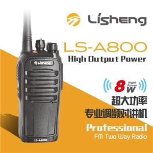 2way Radio