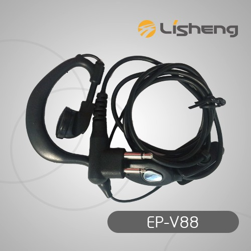 High quality Earphone Quotes,China Earphone Factory,Earphone Purchasing