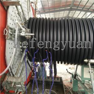 High quality HDPE Spiral Type corrugated Pipe Machine Quotes,China HDPE Spiral Type corrugated Pipe Machine Factory,HDPE Spiral Type corrugated Pipe Machine Purchasing
