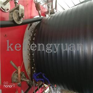 High quality HDPE Hollow Wall Winding Pipe Machine Quotes,China HDPE Hollow Wall Winding Pipe Machine Factory,HDPE Hollow Wall Winding Pipe Machine Purchasing