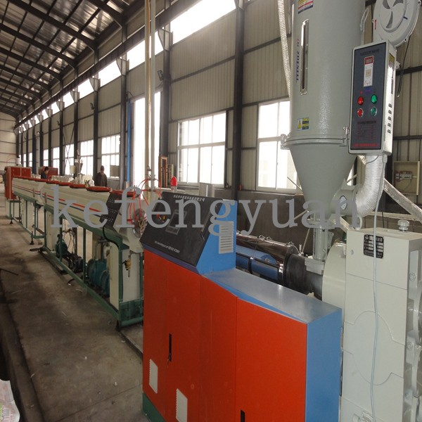 High quality PPR Pipe Production Line Quotes,China PPR Pipe Production Line Factory,PPR Pipe Production Line Purchasing