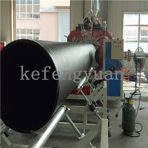 High quality HDPE Steel Reinforced Hollow Wall Winding Pipe Machine Quotes,China HDPE Steel Reinforced Hollow Wall Winding Pipe Machine Factory,HDPE Steel Reinforced Hollow Wall Winding Pipe Machine Purchasing