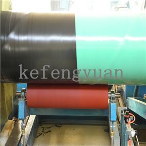 High quality 3LPE anti-corrosion Coating Machine Quotes,China 3LPE anti-corrosion Coating Machine Factory,3LPE anti-corrosion Coating Machine Purchasing