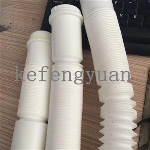 High quality Shrinkable Corrugated Pipe Extrusion Line Quotes,China Shrinkable Corrugated Pipe Extrusion Line Factory,Shrinkable Corrugated Pipe Extrusion Line Purchasing