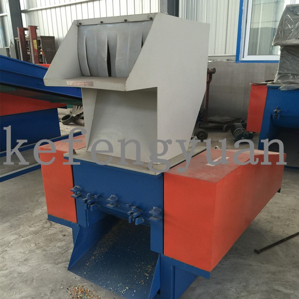High quality Plastic Bottle Crusher Quotes,China Plastic Bottle Crusher Factory,Plastic Bottle Crusher Purchasing