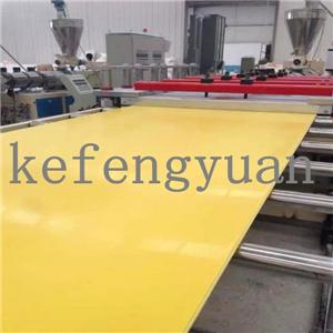 High quality WPC Plastic Sheet Extrusion Machine Quotes,China WPC Plastic Sheet Extrusion Machine Factory,WPC Plastic Sheet Extrusion Machine Purchasing