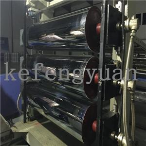 High quality PC Plastic Sheet Extrusion Machine Quotes,China PC Plastic Sheet Extrusion Machine Factory,PC Plastic Sheet Extrusion Machine Purchasing