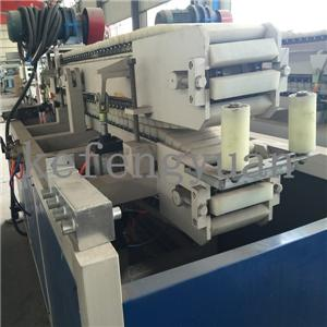 High quality Haul-off Machine Quotes,China Haul-off Machine Factory,Haul-off Machine Purchasing