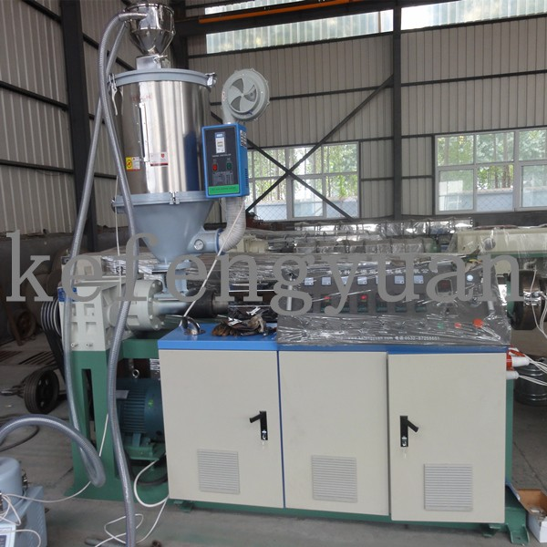 High quality Plastic Extruder Quotes,China Plastic Extruder Factory,Plastic Extruder Purchasing