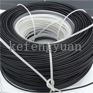 High quality Plastic Welding Rods Quotes,China Plastic Welding Rods Factory,Plastic Welding Rods Purchasing