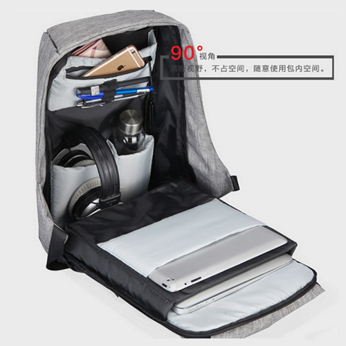 High quality Backpack Quotes,China Backpack Factory,Backpack Purchasing