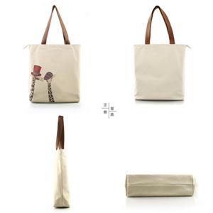 High quality Shopping bag Quotes,China Shopping bag Factory,Shopping bag Purchasing