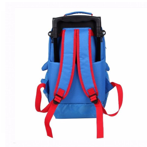 High quality Trolley bag Quotes,China Trolley bag Factory,Trolley bag Purchasing