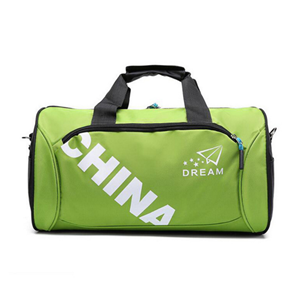 High quality Travel bag Quotes,China Travel bag Factory,Travel bag Purchasing