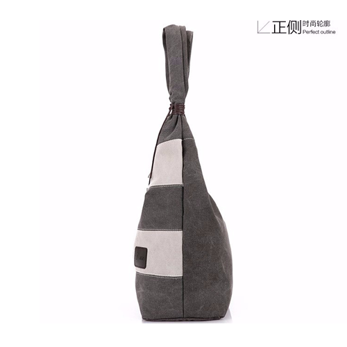 High quality Messenger bag Quotes,China Messenger bag Factory,Messenger bag Purchasing