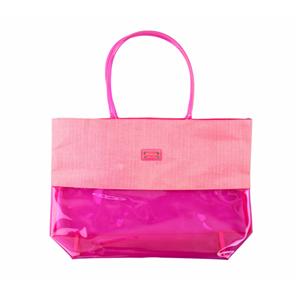 High quality Handbag bag Quotes,China Handbag bag Factory,Handbag bag Purchasing