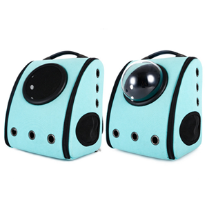 High quality Pet products Quotes,China Pet products Factory,Pet products Purchasing