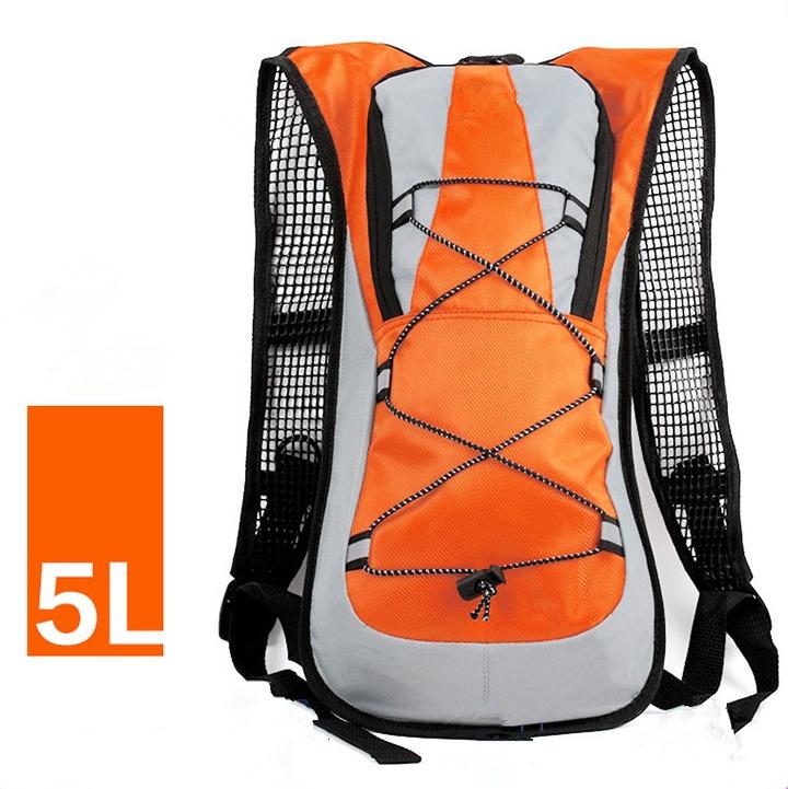 Bike Sport Backpack