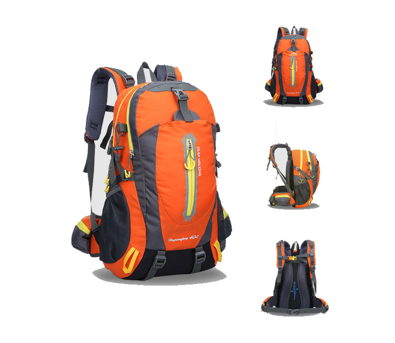 durable backpack outdoor