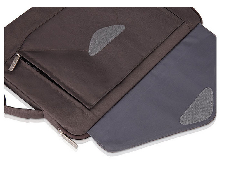teenage netbook cross laptop bag